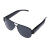 QZT  Video Recorder Full HD 1080p Sunglasses camera Mini Hidden camera