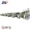 making machine to produce Pampers baby diaper JWC-NK600-SV