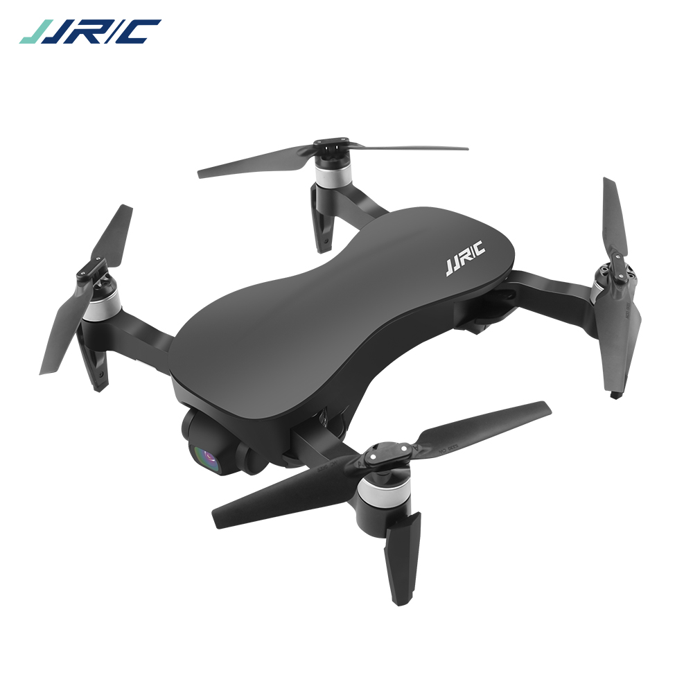 2019 New JJRC <strong>X12</strong> Foldable Drone GPS Brushless Drone with1080P 5G camera GPS Flow Me 25 Miniutes vs DJI Spark