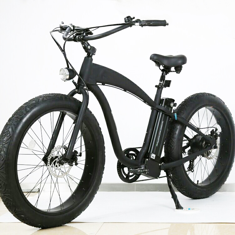 Wholesale super performance 48v e bike <strong>1000</strong> <strong>w</strong> fullsuspension fat tire bicycle with Ce En15194