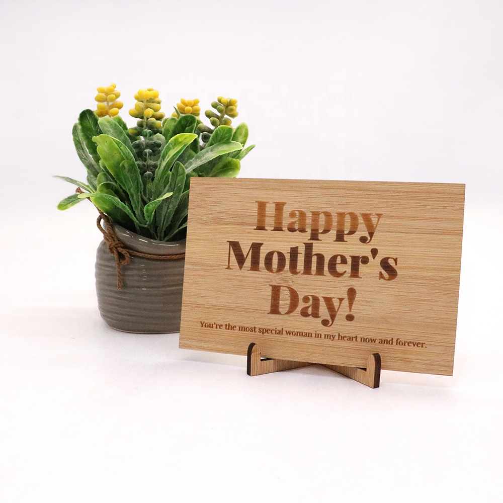Mother's Day greeting card (1).jpg