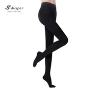 Wholesale Pictures Women Jeans Sexy Shiny Tights Warmer Leggings