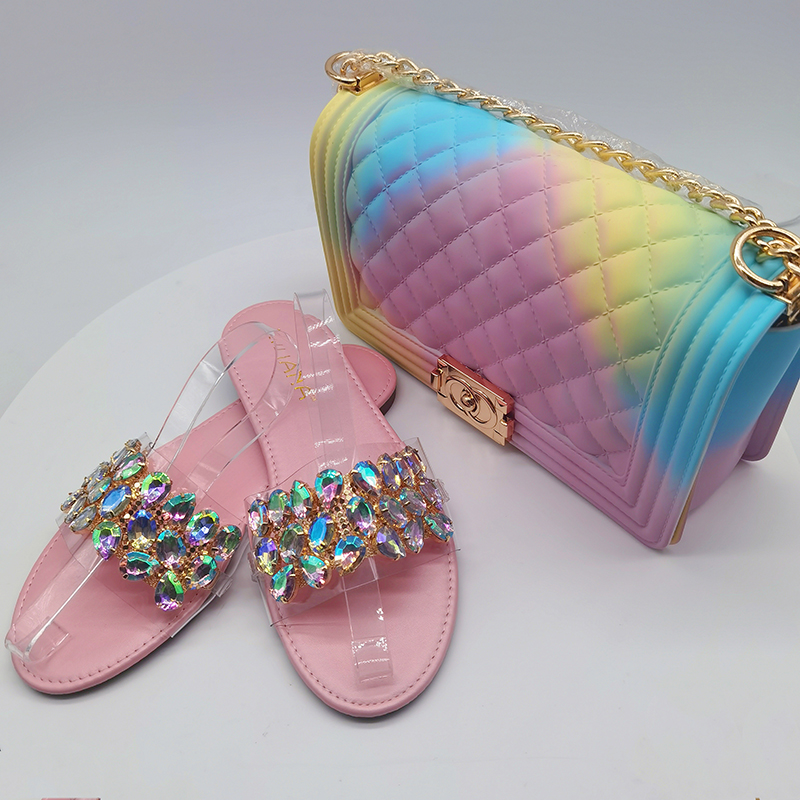 China wholesale women summer beach pu <strong>slippers</strong>