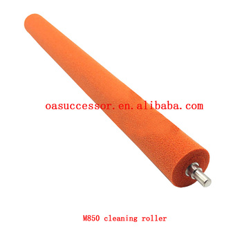 M850 cleaning roller, suit for MX M 850 950 1100
