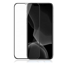 Chimaco Scratch Proof Ultrathin Mobile Phone Screen Protector Tempered Glass For iPhone 11