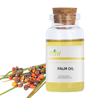 Wholesale price skin lightening supplier refined palm seed oil