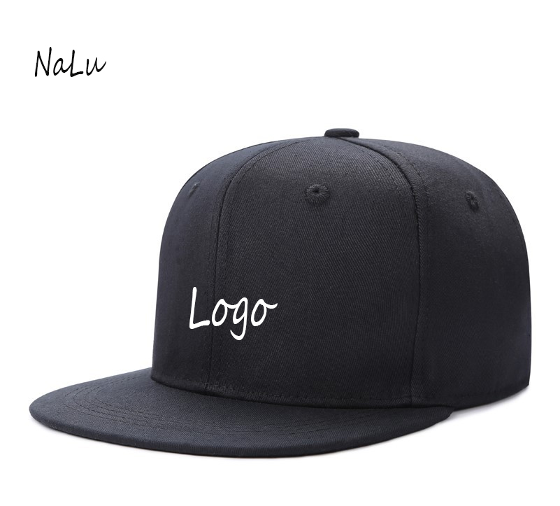 Wholesale Amazon high quality Custom logo hats <strong>caps</strong> snapback <strong>caps</strong>