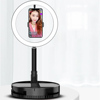 /product-detail/manufacturer-factory-price-10-foldable-selfie-desk-led-ring-light-with-stand-and-cell-phone-holder-62388089108.html