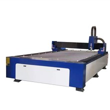 Affordable hot 2019 sheet metal <strong>laser</strong> cutting machine price <strong>laser</strong> cutter for thin stainless steel