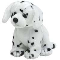 Fantastic cute dog plush toy made in china, Plush Toy Manufacturer