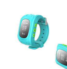 Q50 high quality <strong>smart</strong> <strong>watches</strong> for kids with gps