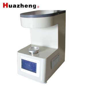 Ring Method Digital Interfacial Tension Meter Transformer Oil Surface Tension Testing Equipment