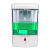 Automatic Soap Dispenser Hand Sterilizer, Automatic Antiseptic Hand wash Dispenser, Dispenser Automatico 400 Ml