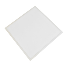 Malaysia Shipment SIRIM CE SAA ETL 40W decoration <strong>flat</strong> slim ceiling light led panel 2x2 600x600 600*600 60x60 led light panel