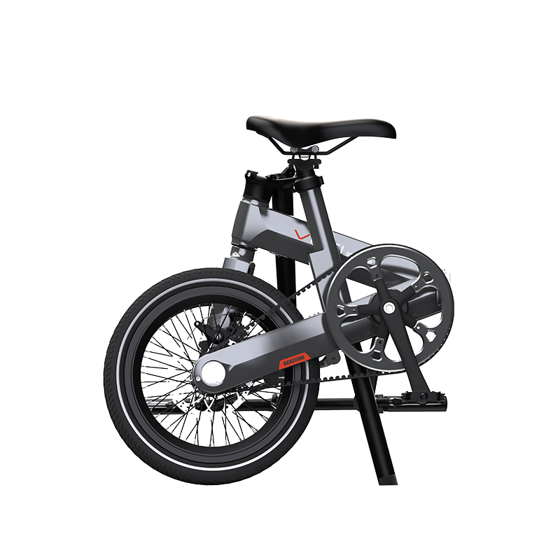 New 2019 <strong>cycle</strong> 16&quot; inch Foldable Bicycle folding bike mini bicycle