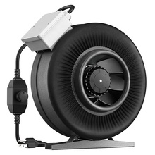 Hot Air Exhaust <strong>Fan</strong>, HAVC Inline <strong>Fan</strong>, Ducting <strong>Fan</strong>