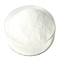 High Quality soya protein/soy protein isolated