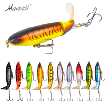 Hot Sale 13g 35g Plastic Emulational Simulation Fish Hard Lure Artificial <strong>Fishing</strong> <strong>Bait</strong>