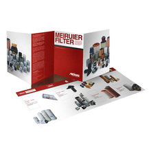 Glossy lamination advertising <strong>book</strong>/ Flyers / Leaflet / Catalogue / Brochure printing service
