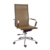 Ergonomic Chair High Back Executive Mesh Office Chair Mesh