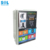 Business Opportunity 2019 Coin Operated Network Video Server 4G 3G WiFi Router for Buses