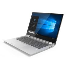 14inch Original Lenovo YOGA 530 I5-8250U 8G 256GB SSD MX130 Lenovo <strong>laptop</strong>