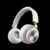 Waterproof noise cancelling sport true earphone BT5.0 on ear wireless headphones
