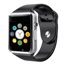 2019 A1 <strong>Smart</strong> <strong>Watch</strong> Mobile Phone A1 Smartwatch Cheap 1.54 Inch <strong>Smart</strong> <strong>Watch</strong>