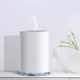 New Home Appliances Air Conditioning Appliances Portable Ultrasonic Humidifier Aroma Diffuser Cool Air Humidifier