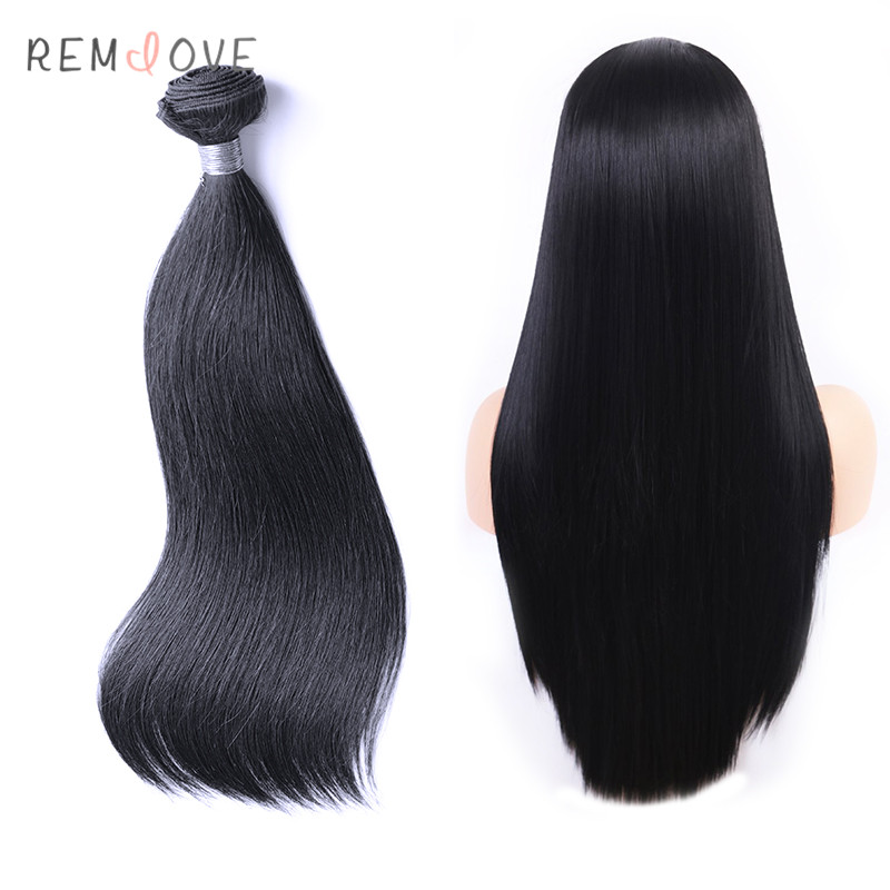 Cuticle Aligned Virgin Double Straight <strong>Human</strong> With Closure 100% Unprocessed Raw Vietnamese And Cambodian Hair