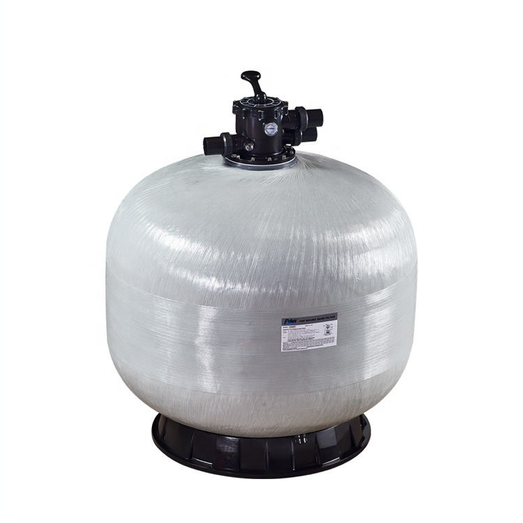 Low Sand Filter Price Water Well Sand Filter Side Mount For Swimming Pool Filter Sand Buy Filter Sand Sand Filter Price Cheap Sand Filter Product On Alibaba Com