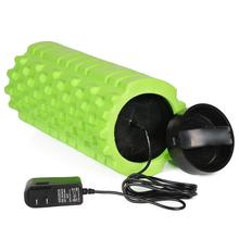 best-selling foam roller