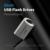 Customized LOGO mini usb flash drive 1gb 2gb 4gb 8gb 16gb 32gb 64gb 128gb metal usb 2.0 3.0 flash disk