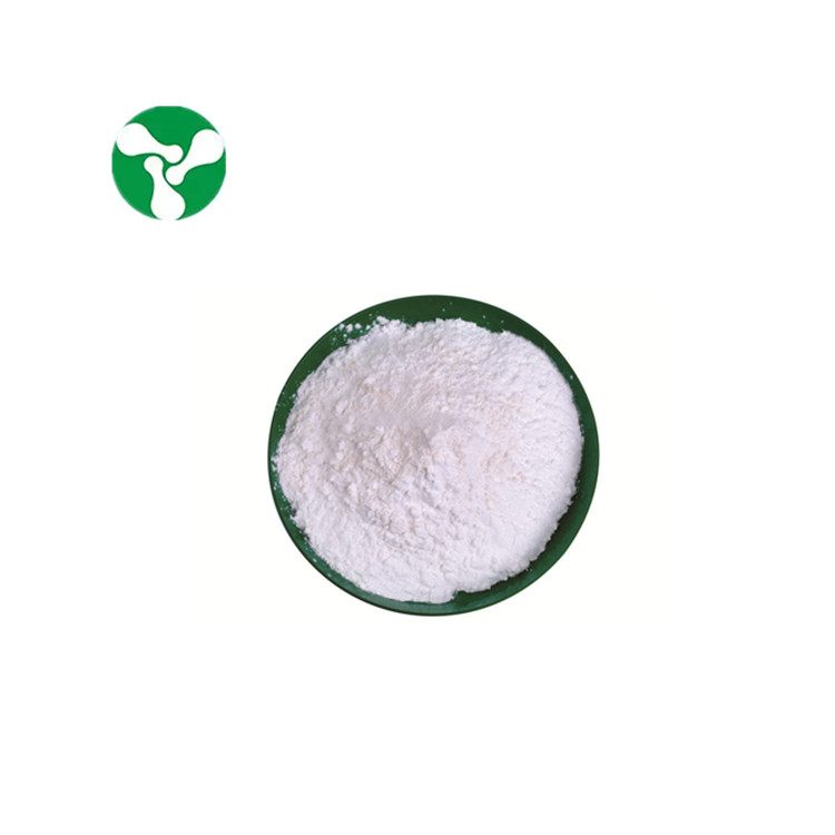Wholesale High Purity Nootropics APIs J147 <strong>J</strong>-147 <strong>J</strong> 147 Powder