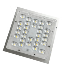 30W 50W Square Shape SMD 5050 Led Street Light <strong>Module</strong>
