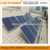 10KW 15kw home solar power system home solar power system off-grid 10kw off grid solar system