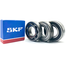 High Quality 6200 6201 6202 6203 6204 6205 6206 6207 6208 C3 Z ZZ DDU Deep Groove Ball SKF <strong>Bearing</strong> SKF