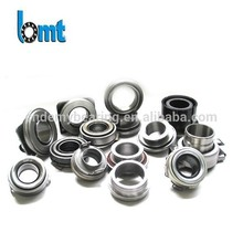 Chrome steel Inner diameter 0-35 mm Agricultural Machinery Bearing
