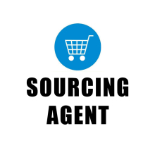 Professional China Product Sourcing Agent General Trade 1688 Buying Agent in Yiwu Guangzhou Shenzhen