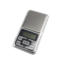 LCD mini digital portable body pocket weighing <strong>scale</strong>
