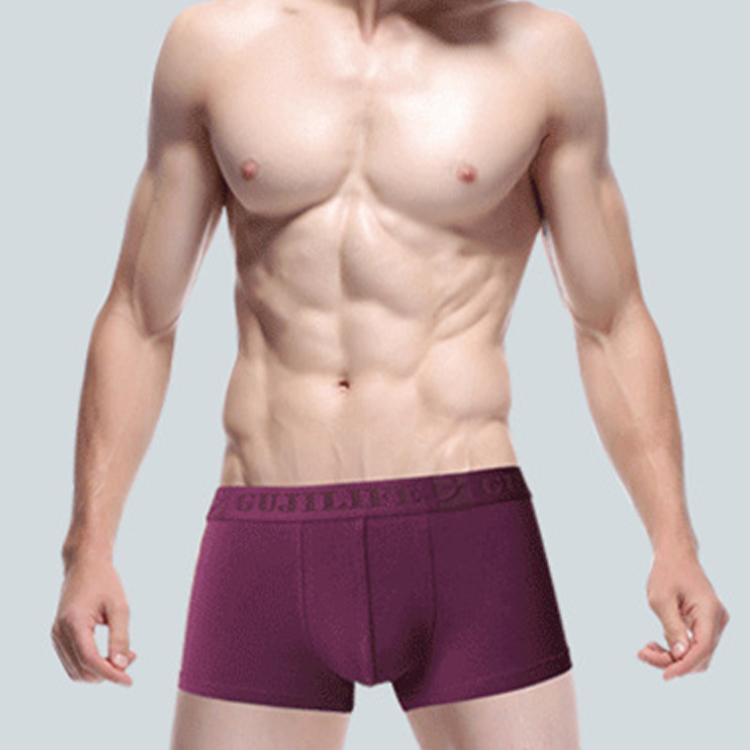 Men/'s Padded Buttocks Mens Shapewear ARIUS Calzoncillo Boxer con Relleno Trasero para Aumentar el Volumen y tama/ño de gl/úteos y Levanta Push up y Relleno de Nalgas