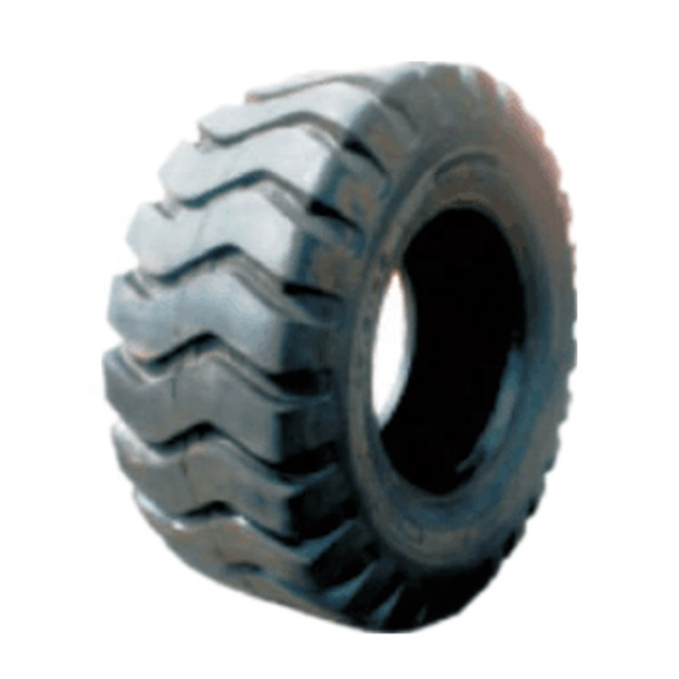 E3/L3A good quality bias OTR <strong>tire</strong> forklift loader 16/70-16 16/90-16 20.5/70-16 as spare <strong>tire</strong>