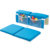 High Quality Bath Kneeler Kneeling Mat with Elbow Rest Pad Set for Baby