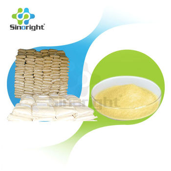 Xanthan Gum 80mesh 200mesh factory sale directly with fast delivery