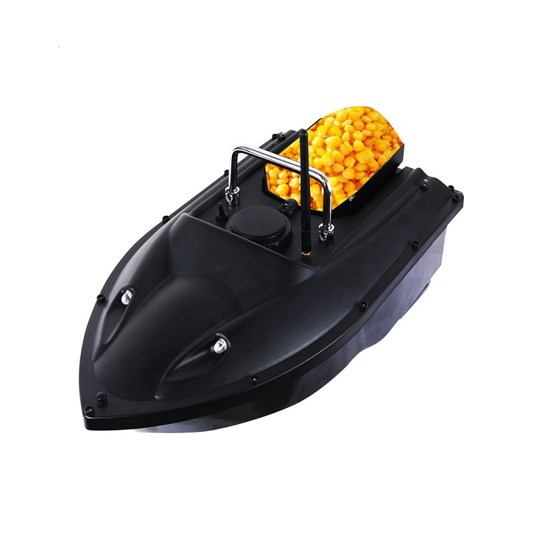 Professional <strong>D13</strong> Rc Boat Fishing Boats Rc Fishing Bait Boat