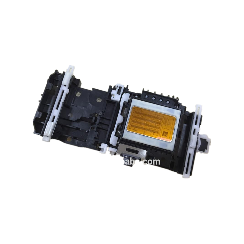 Wholesale 99.9% original brand new brother MFC-J220/J615W/<strong>J125</strong>/J410/290/990 <strong>printer</strong> head China supplier