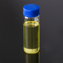 UIV CHEM factory supply high quality CAS: 7440-22-4 reasonable price nano silver solution price, nano silver