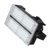 Aluminium IP66 Led Street Module Indoor Lighting 100w Led High Bay Light