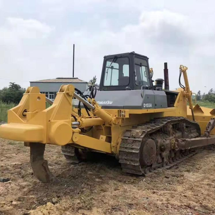Used <strong>D155A</strong> <strong>bulldozer</strong> japan <strong>bulldozer</strong> D475 D375 D85A D60P D40P D355A used japan <strong>bulldozer</strong> d8r d8n d9n d7r