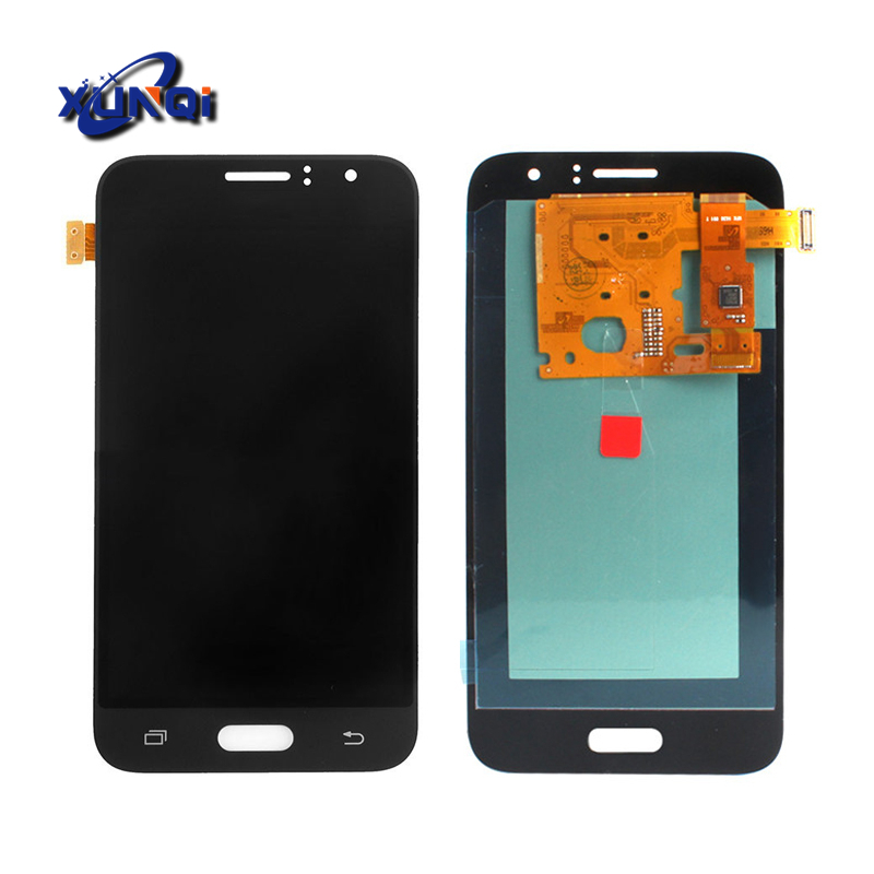 Display For Samsung <strong>J120</strong> lcd J120f LCD for Samsung Galaxy J1 2016 <strong>J120</strong> LCD Screen